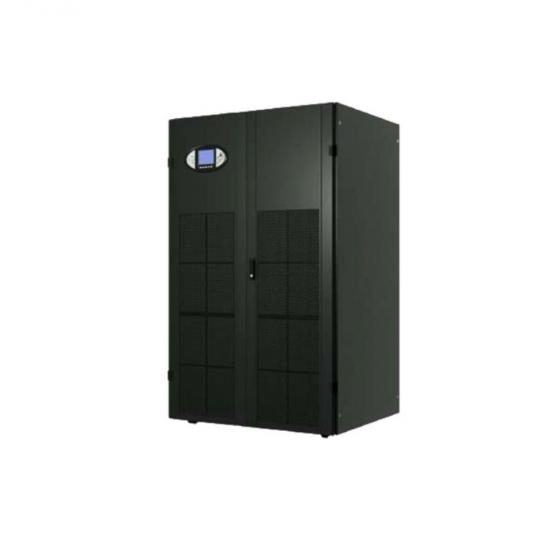 10-800ква powerchampion серии ups - EverExceed