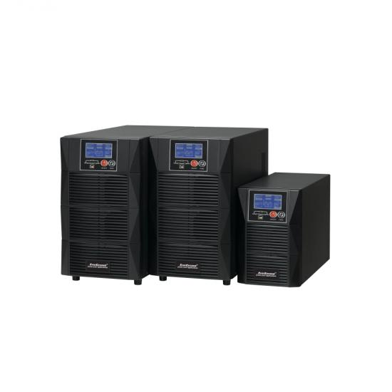 1-3ква powerlead2 серия онлайн ups - EverExceed